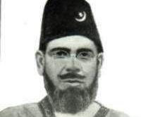 maulana-muhammad-ali-jauhar